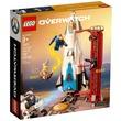 kép nagyítása LEGO® Overwatch Watchpoint: Gibraltar 75975