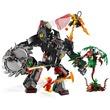 kép nagyítása LEGO® Super Heroes Batman vs. Méregcsók 76117
