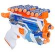 kép nagyítása NERF N-Strike Firestrike terepszínű pisztoly
