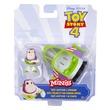 kép nagyítása Toy Story 4 mini figura járművel - többféle