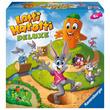 Lotti Karotti társasjáték Itt egy ajánlat található, a bővebben gombra kattintva, további információkat talál a termékről.