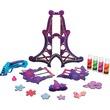 kép nagyítása Play-Doh Doh Vinci virágtorony képkeret készlet