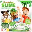 kép nagyítása Nickelodeon Slime társasjáték