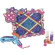 kép nagyítása Play-Doh Doh Vinci képkeret készlet