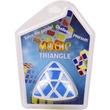 kép nagyítása Mágikus piramis logikai játék