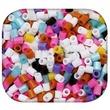 kép nagyítása Láma vasalható gyöngy 1200 darabos készlet