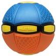kép nagyítása Phlat Ball Junior színes korong labda - többféle