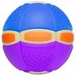 kép nagyítása Phlat Ball Junior fluoreszkáló labda - többféle