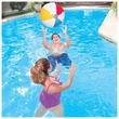 kép nagyítása Intex színes strandlabda, 61 cm
