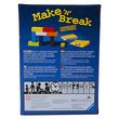 kép nagyítása Make N Break compact társasjáték