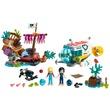 kép nagyítása LEGO® Friends Delfin mentőakció 41378