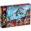 kép nagyítása LEGO® Ninjago Shurikopter 70673