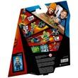 kép nagyítása LEGO® Ninjago Spinjitzu csapás Jay 70682