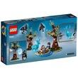 kép nagyítása LEGO® Harry Potter Expecto Patronum 75945