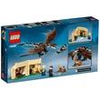 kép nagyítása LEGO® Harry Potter Trimágus sárkány kihívás 75946