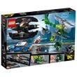 kép nagyítása LEGO® Super Heroes Denevérszárny és Rébusz 76120