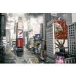 kép nagyítása Times Square 500 darabos puzzle