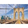 kép nagyítása Brooklyn-híd 1000 darabos puzzle