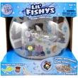 kép nagyítása Lil Fishys akvárium és hal készlet - többféle