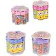 kép nagyítása Art and Fun vasalható gyöngyök dobozban - többféle