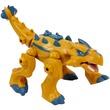 kép nagyítása Jurassic World Hero Mashers dínó figura - többféle