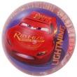 kép nagyítása Világítós pattogó labda 7 cm Verdák 3