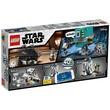 kép nagyítása LEGO® Star Wars Droid parancsnok 75253