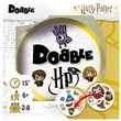 kép nagyítása Dobble - Harry Potter társasjáték