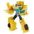 kép nagyítása Transformers Cyberverse harcos Űrdongó