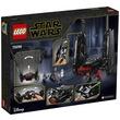 kép nagyítása LEGO® Star Wars Kylo Ren űrsiklója 75256