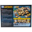 kép nagyítása Labirintus 3D társasjáték