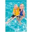 kép nagyításaBestway 32034 Gyerek úszómellény sárga, 51 x 46 cm