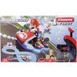 kép nagyítása Carrera First Mario elemes versenypálya - 240 cm
