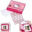 Hello Kitty elektronikus fényképalbum itt_ajanlat_bovebben