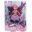 kép nagyítása Sparkle Girlz pillangó kiegészítővel - többféle