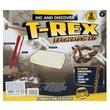 kép nagyítása Régész játék - T-Rex csontváz