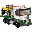 kép nagyítása LEGO City Town Nagyvárosi hangulat 60097