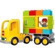 kép nagyítása LEGO Duplo Kamion 10601