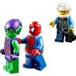 kép nagyítása LEGO Juniors Spider-Man™ búvóhelye 10687