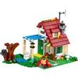 kép nagyítása LEGO Creator Változó évszakok 31038