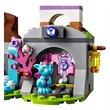 kép nagyítása LEGO Elves Aira Pegazusos szánja 41077