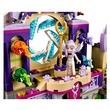 kép nagyítása LEGO Elves Skyra titokzatos égi palotája 41078