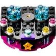 kép nagyítása LEGO Friends Popsztár színpad 41105