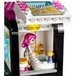 kép nagyítása LEGO Friends Popsztár utazóbusz 41106