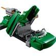 kép nagyítása LEGO Star Wars Flash Speeder™ 75091