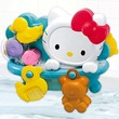 Hello Kitty tükrös kádjáték Itt egy ajánlat található, a bővebben gombra kattintva, további információkat talál a termékről.