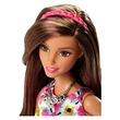 kép nagyítása Barbie Stílusos babák CLL