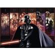 kép nagyítása Star Wars: Csillagok háborúja 500 darabos puzzle