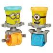 kép nagyítása Play-Doh Minion formázó gyurmakészlet