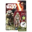 kép nagyítása Star Wars: dzsungelharcos figura - 10 cm, többféle